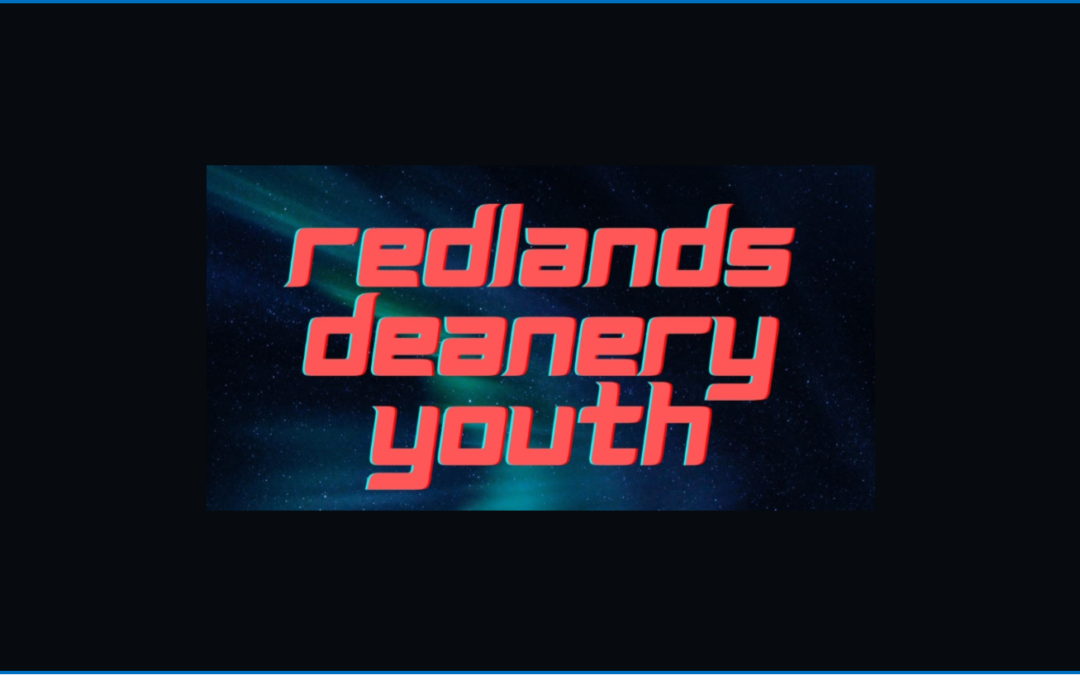 Redlands Deanery Youth